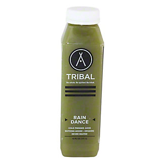 Tribal Rain Dance, 12 oz