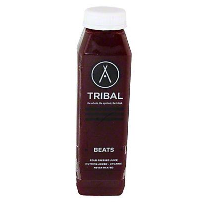 Tribal Beats, 12 oz