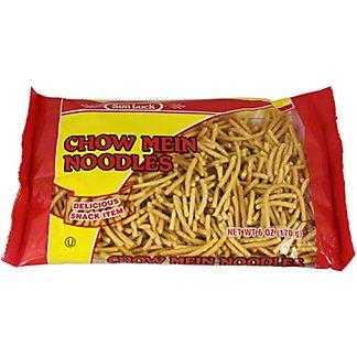 Sun Luck Chow Mein Noodles,6.00 oz