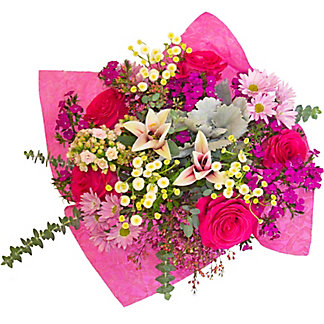 Mother's Day Premium Signature Bouquet, ea