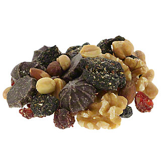 SunRidge Farms Antioxidant Berries & Chocolate Mix,sold by the pound