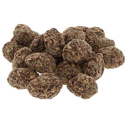 SunRidge Farms Dark Chocolate Coconut Almonds, lb