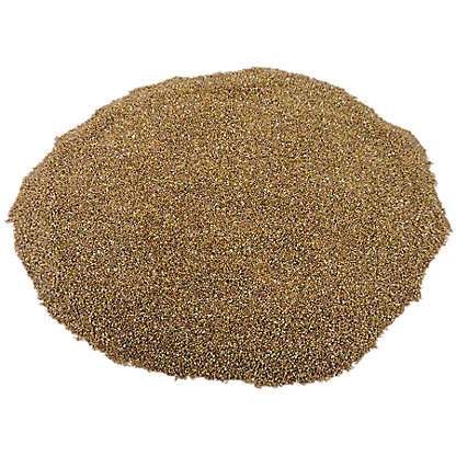 SunRidge Farms Teff Whole Grain Maskal, sold by the pound