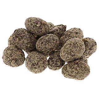 SunRidge Farms Dark Chocolate Ghost Pepper Almonds,sold by the pound
