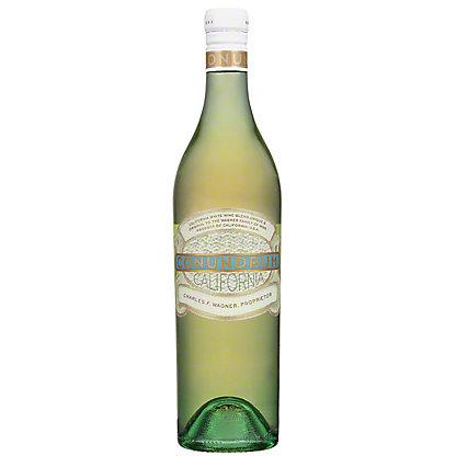 Caymus Vineyards Conundrum 25th Anniversary, 750 mL