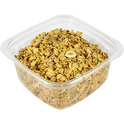 SunRidge Farms Zesty Warmin Mornin Granola,1 LB