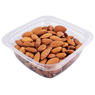 Mariani Whole Almonds, Sold by the pound