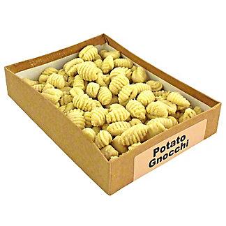 Central Market Potato Gnocchi,16 OZ