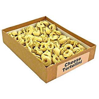 Central Market Cheese Tortellini,16 OZ