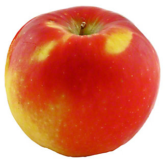 Fresh Organic Kanzi Apples,sold by the pound