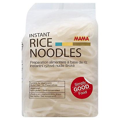 Mama Instant Rice Noodles, 7.94 oz