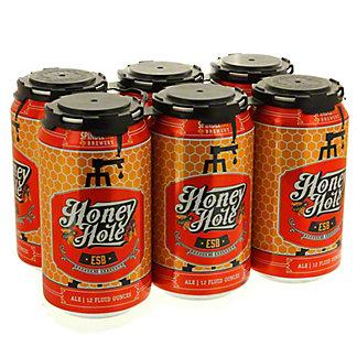 SpindleTap Honey Hole ESB Ale,6/12OZ