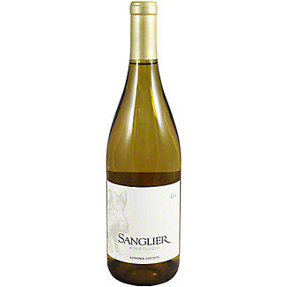 Sanglier Family Reserve Chardonnay, 750 ML