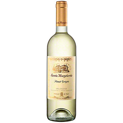 Santa Margherita Pinot Grigio, 750 mL