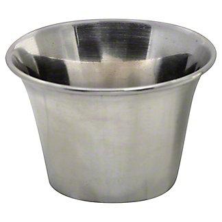 RSVP Sauce Cup, ea
