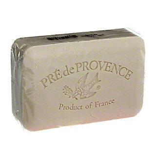 Pre de Provence Coconut Bar Soap,8.8 OZ