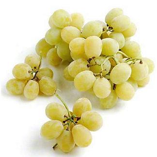 Melissa's Cotton Candy Grapes, 1 lb.