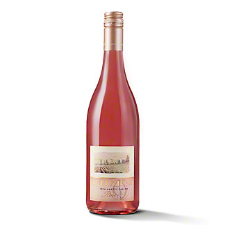 Adelsheim Willamette Valley Rose,750 ML