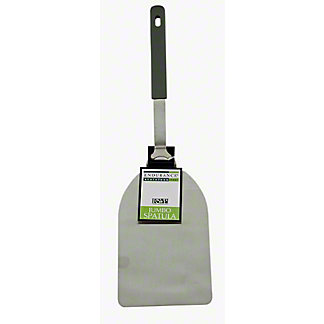 RSVP INTERNATIONAL Jumbo Flexi Spatula, EA