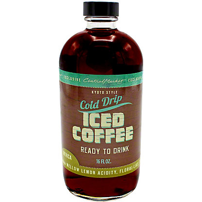 CM CB RTD COFFEE AFRICAN