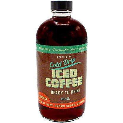 CM CB RTD COFFEE CNTRL AMERICA