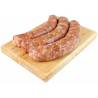Chorizo Huetamo Pork Sausage Links