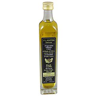 Plantin Black Truffle Oil, 3.4 OZ