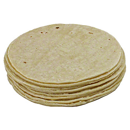 La Superior 12CT Corn Tortilla, 12CT