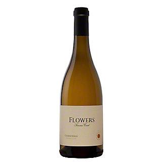 Flowers Sonoma Coast Chardonnay, 750 mL