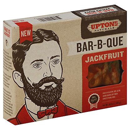 Upton's Naturals Jackfruit Bar-B-Que, 10.60 oz