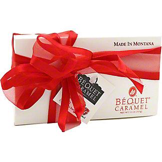 Bequet Caramel, 11 oz