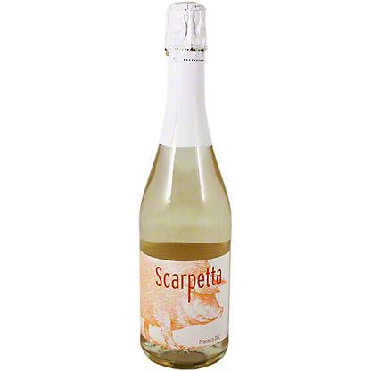 Scarpetta Prosecco, 750 ML