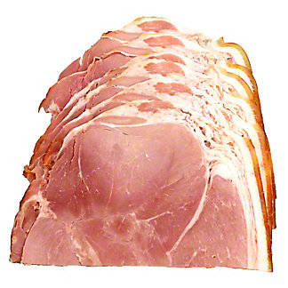 Levoni Prosciutto Cotto Smoked, Sold by the pound