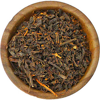 Rishi English Breakfast Tea, ,