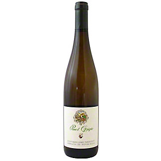 Abbazia Di Novacella Pinot Grigio, 750 mL