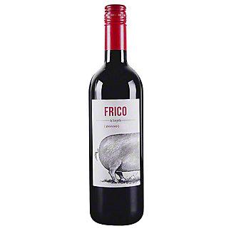 Scarpetta Frico Rosso, 750 mL