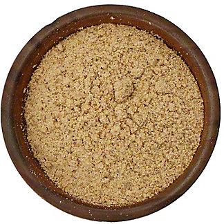 Psyllium Husk Powder, ,