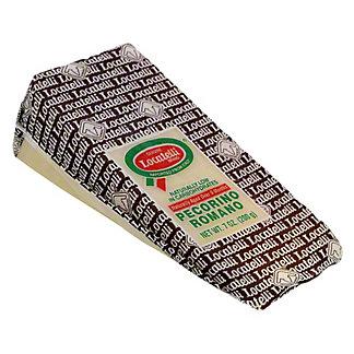 Locatelli Pecorino Romano Wedge, 7 oz