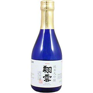 Hakutsuru Sho-une Daiginjo, 300 ML