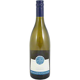 JEAN MARC BROCARD Bourgogne Kimmeridgien Chardonnay, 750 mL