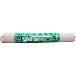 The Salami Store Salami Absinthe Hatch The Salami Store,8 oz