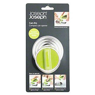 Joseph Joseph Can-do Can Opener, ea