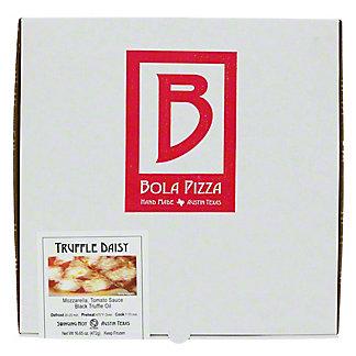 Bola Pizza Truffle Daisy, 16.65 oz