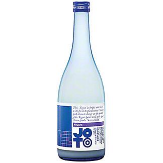 Joto Nigori Sake, 300 mL