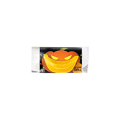 Concord Wax-o-wax Lips, 0.5 oz