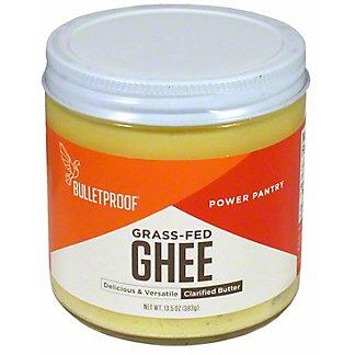 Bulletproof Ghee, 13.5 oz