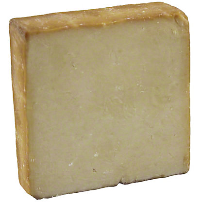 Ivy's Smoked Mature Cheddar, 2/7#