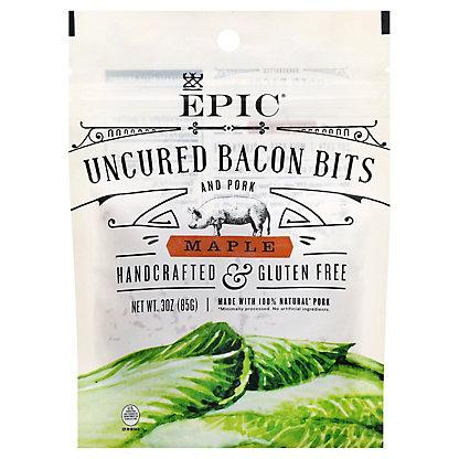Epic Epic Maple Bacon Bits,3 OZ