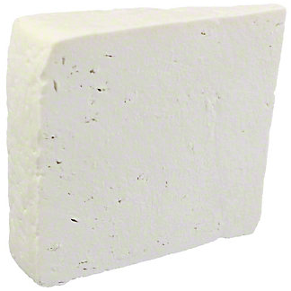 Locatelli Ricotta Salata,2/6LB
