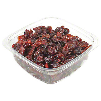 Durham Ellis Dried Cranberries, 8 oz